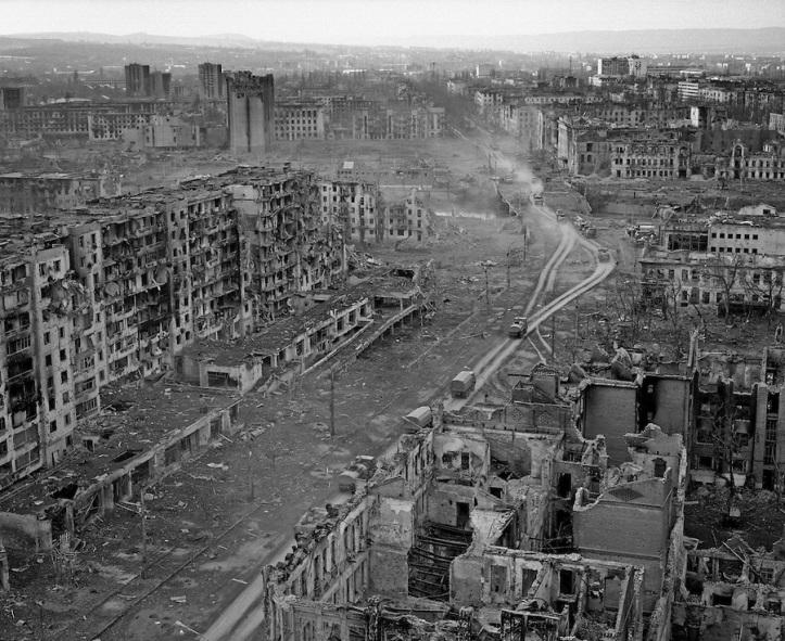russia-chechnya-war-eru102563