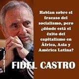MEME Fidel