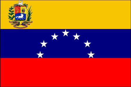 Bolivarian_Republic_of_Venezuela_flag