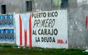puertoricofiscalcontrolboard